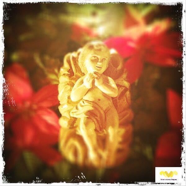 aniversario-vivir-como-reyes-navidad-2014