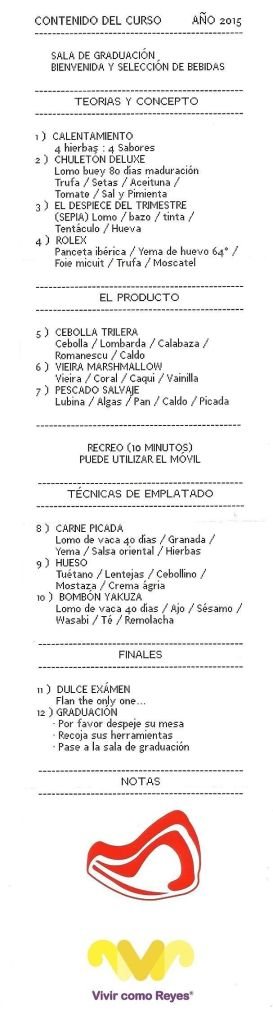 Chuleta Menú (1)