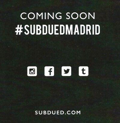 subdued_madrid