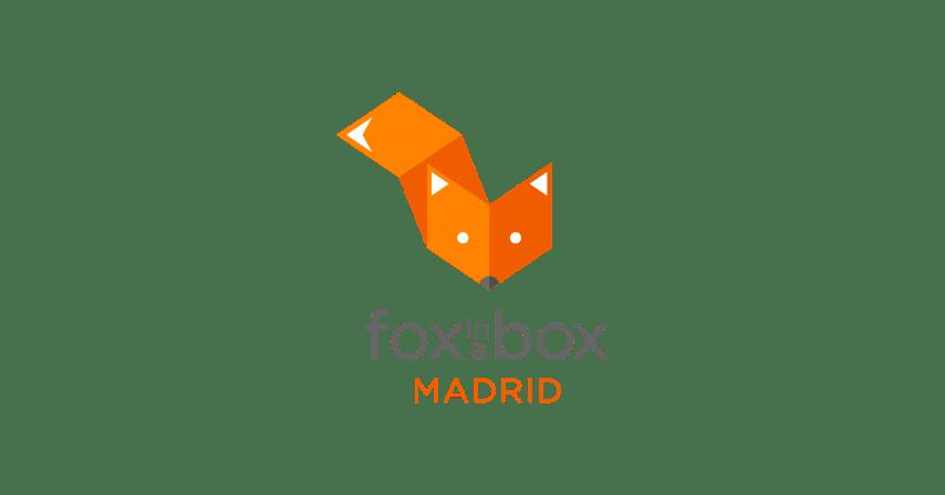 fox-in-a-box-logo
