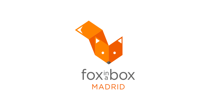 fox-in-a-box-logo