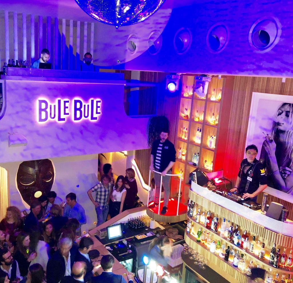 bule-bule-madrid-restaurante-bar