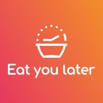 Eat you later. Alimentación Sostenible