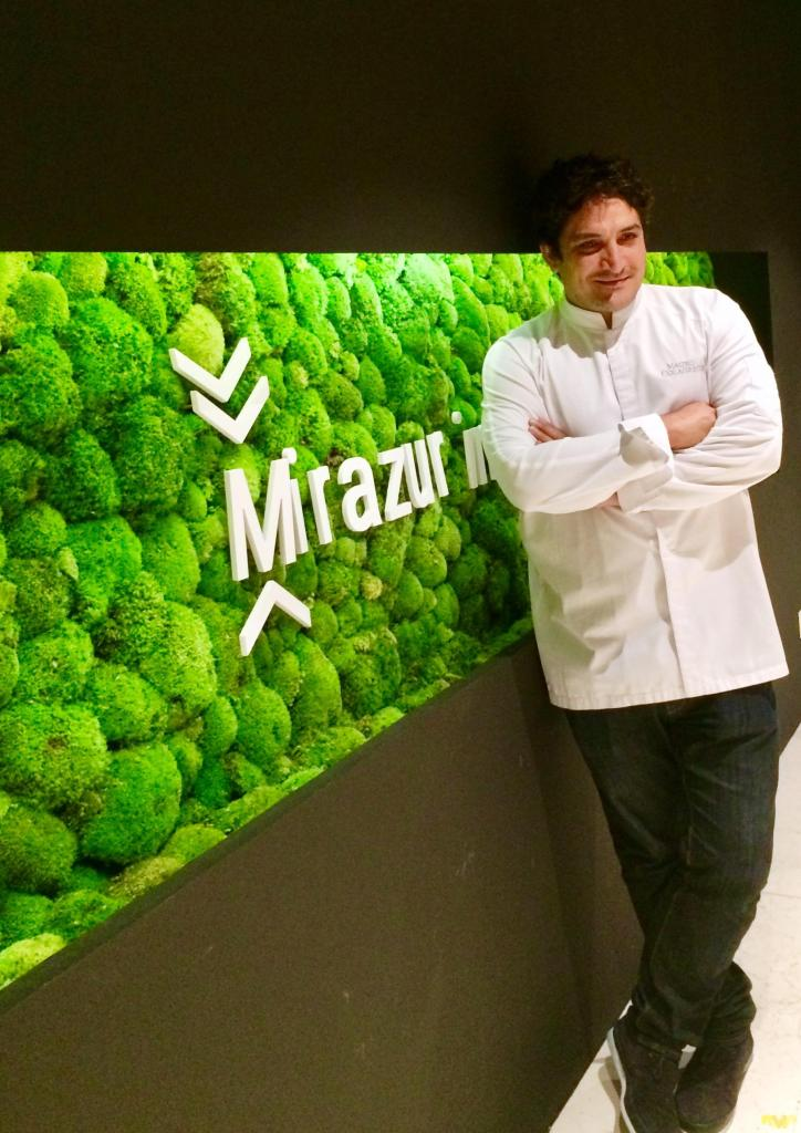 mauro-colagreco-chef-mirazur-in-residence