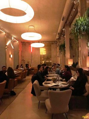 auakt-restaurante