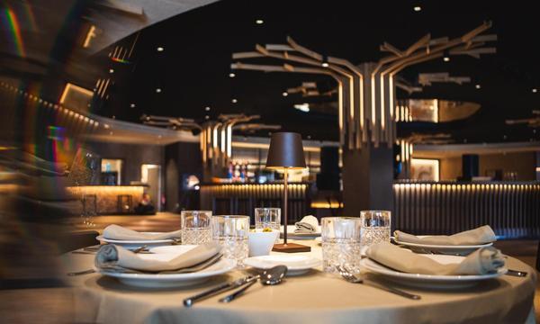 el-gran-escenario-bar-restaurante