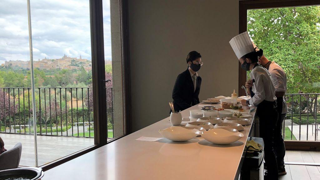 ivan_cerdeño_restaurante_sala_2021_09_25