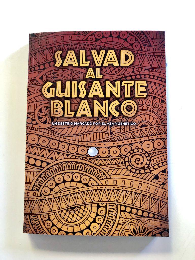 salvad-al-guisante-blanco-libro