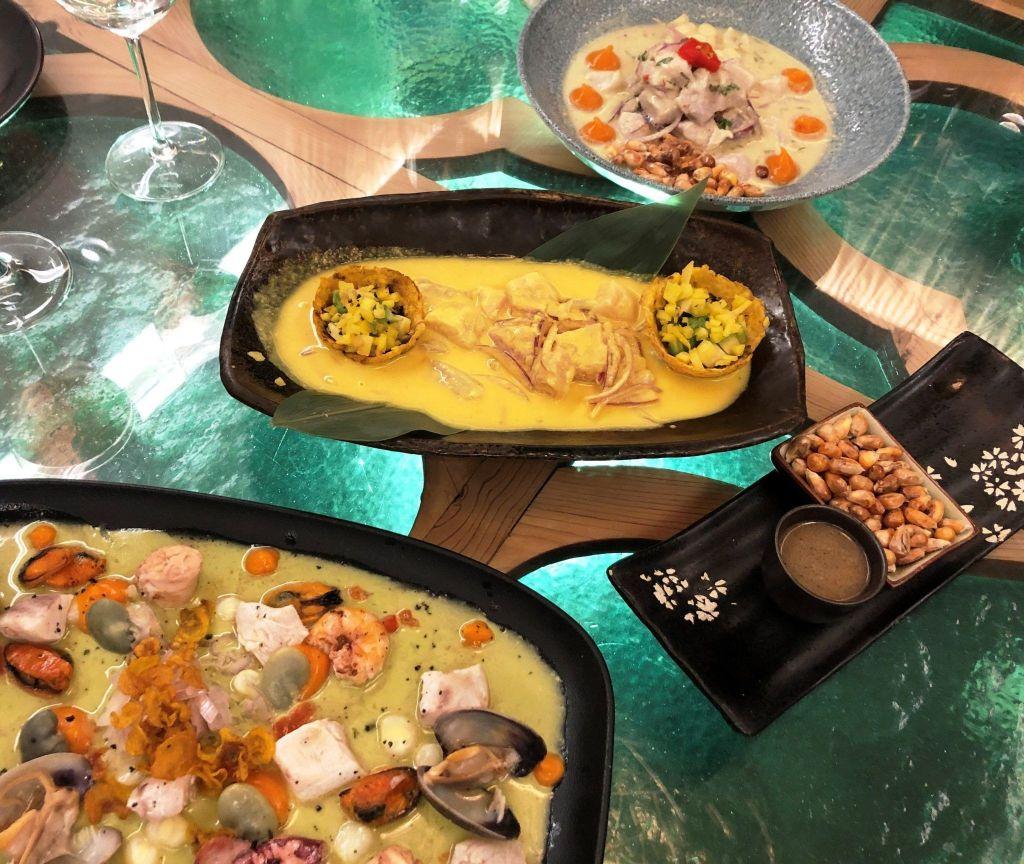 tampu-restaurante-ceviches