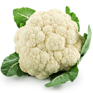 cauliflower, organic vegetables, nutrition, vegan