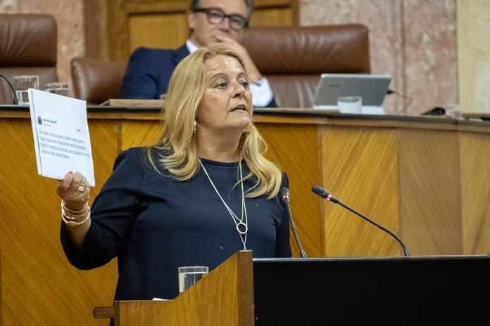 El PP niega el cierre de la oficina liquidadora del Registro de la  Propiedad de Linares - VIVIR JAEN