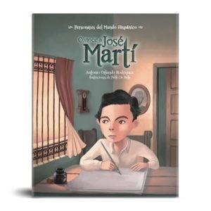 Conoce a José Martí
