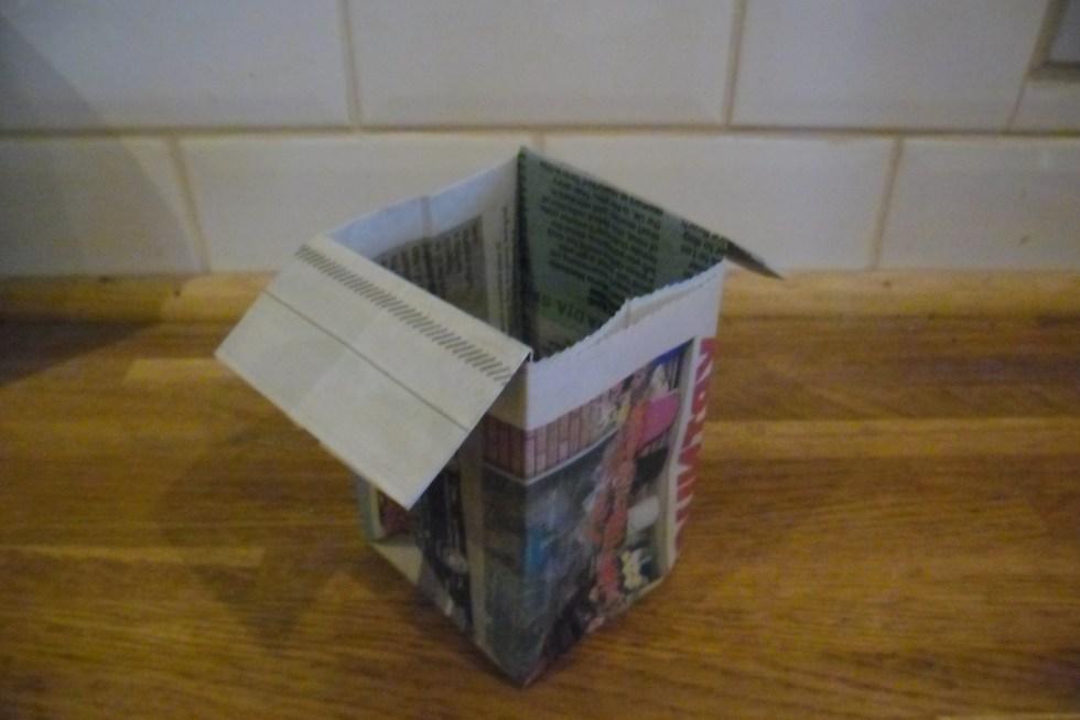 Mar - paperpot2