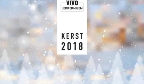 2018-10-01 18_03_30-VIVO Lekkernijen - Brochure Kerstpakketten_issue.pdf - Adobe Acrobat Reader DC