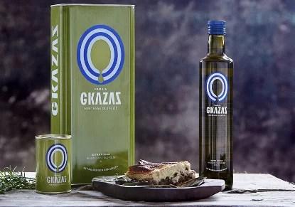 Gkazas-sfeer-afbeelding
