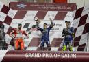 MOTOGP 2017 – Qatar 26-03