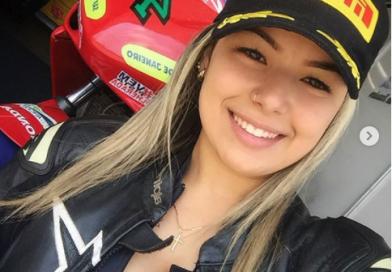 Moto Entrevista – Anna Salles #4