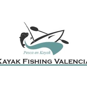 En «La Isleta» con Kayak Fishing Valencia