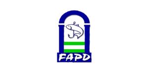 Reunión de los clubes deportivos de pesca en kayak con la FAPD.