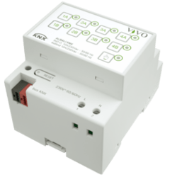 Albali-KNX-Device-Small