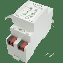 Regolo-KNX-Device