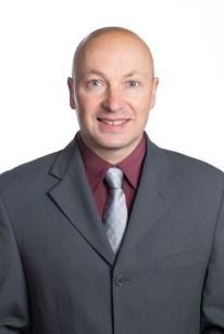 Micheal Dozière