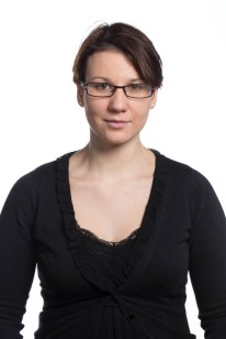 Agnès Dupuis