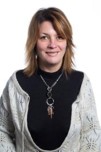 Leïla Zaoui