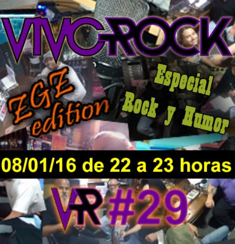 VR#029