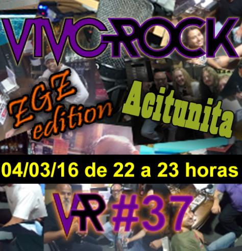 VR#037