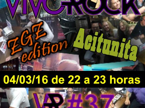 Programa #037_T2_04/03/2016