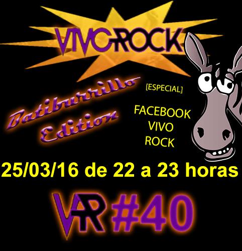 VR#040_PERFIL