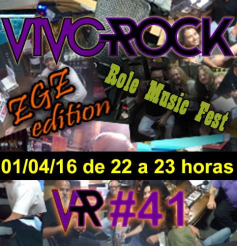 VR#041_PERFIL