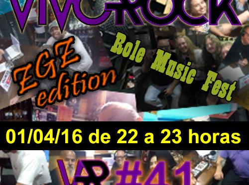 Programa #041_Temporada 2_01/04/2016