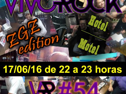 Programa #054_Temporada 2_01/07/2016