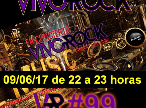Programa #099_T3_09/06/2017