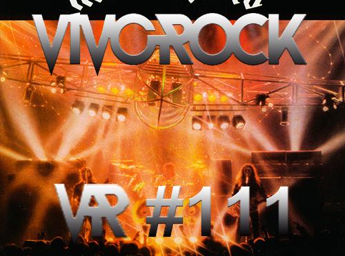 Vivo Rock #111