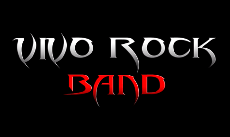 Vivo Rock Band