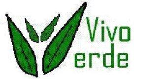Primeira Logo