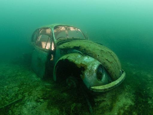mergulhadordestrocos1