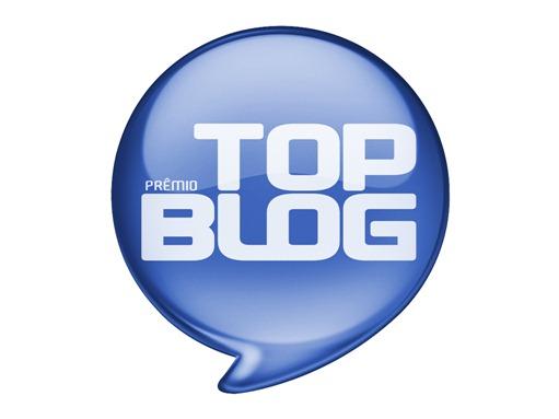 Top Blog 2011 (1)
