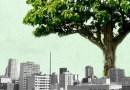 Práticas sustentáveis que agregam valor a sua marca