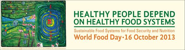 dia-mundial-alimentacao-2013-03