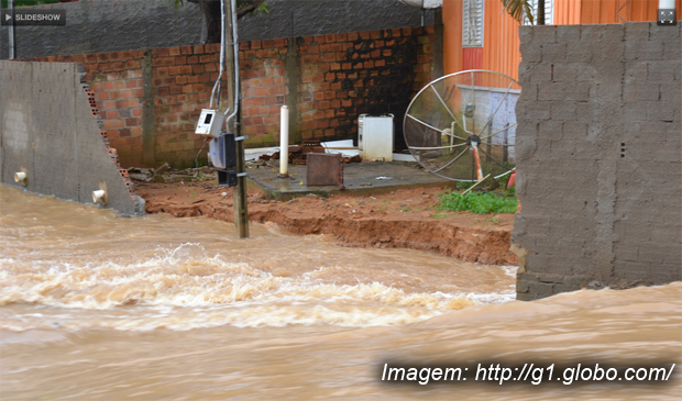 enchente-rondonia-2014-girau-rio-madeira-2