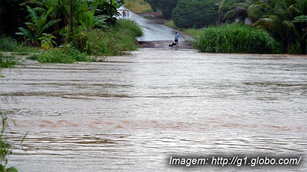 enchente-rondonia-2014-girau-rio-madeira-3