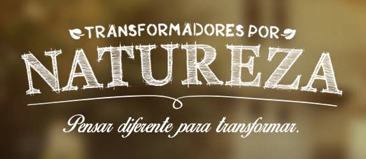 transformadoresdanatureza