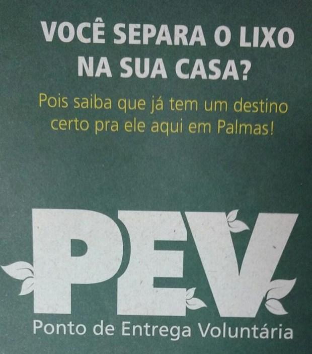 PEV_1