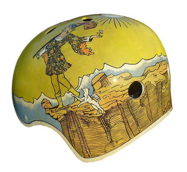 capacete101