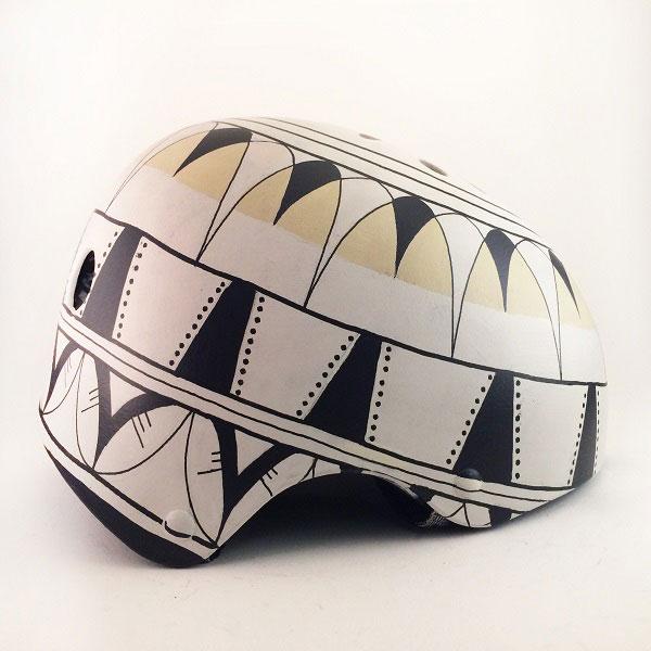 capacete31