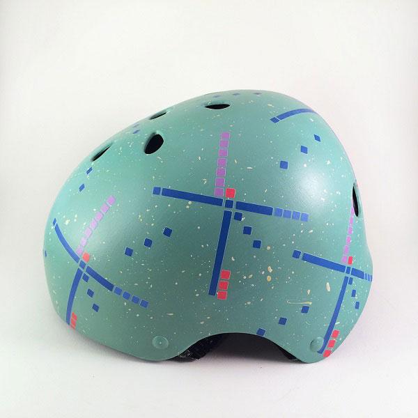 capacete51